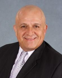 Enrique Villamar