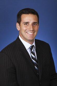 Eric Neuman
