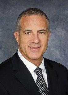Eric D. Rapkin