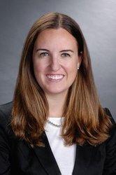 Erin Morrison