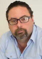 Ernesto Perez