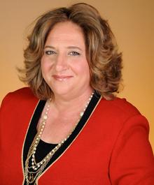 Esther Monzon-Aguirre