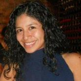 Eunice Mendoza