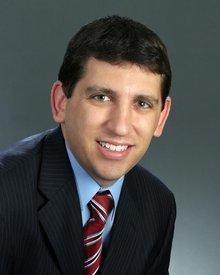 Evan D. Appell