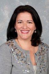 Felicia Holden
