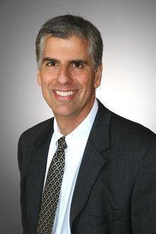 Fernando E. Bonet