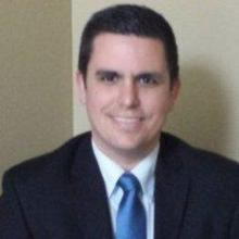 Francisco J. Arteaga
