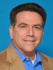 Frank Bifulco Jr.