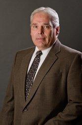 Frank Kushler