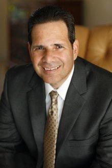 Frank Rappazzo