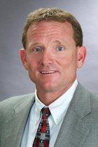 G. Joseph Curley