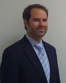 Gabriel Albelo
