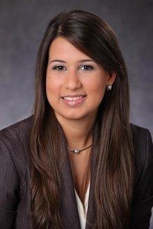 Gabriela Lambertus