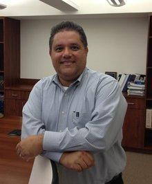 Gary Acedo