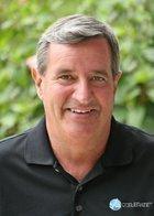 Gary Fucillo