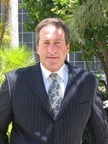 Gary L. Koenig
