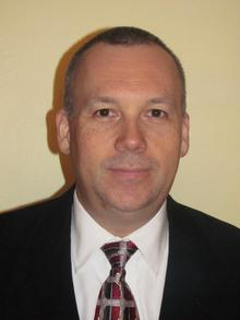 Gary Meeks