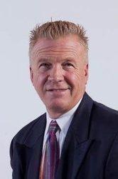 Gary Rito