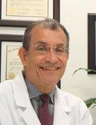 Gary Sterba, M.D.