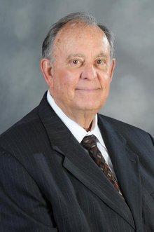 Gary R. Krielow