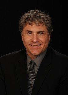 Geoffrey Curreri