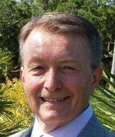 George O'Neill