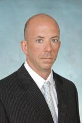 George Wickhorst