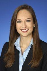 Georgia Buckhalter