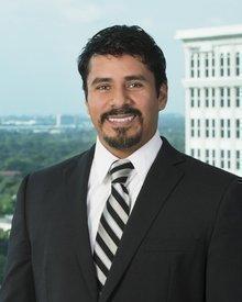 Gerardo Levy