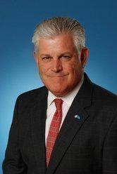 Gerry Litrento