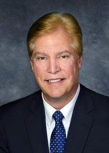 Glen A. Stankee