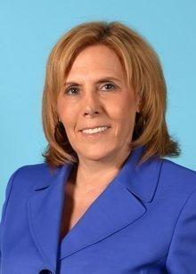 Glenda Weiss-Rodriguez