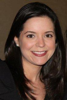 Grace Murillo
