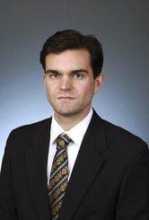 Grant Peterson