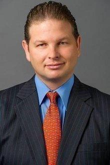 Greg Matus