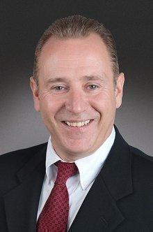 Greg Montelione