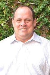 Greg Reinecke
