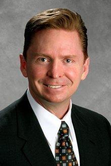 Gregory Bader