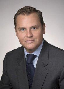 Gregory Santín