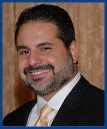 Guillermo Benites