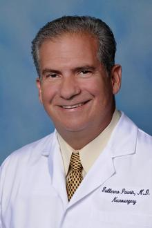 Guillermo Pasarin, MD