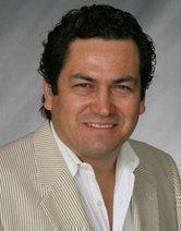Gustavo Farfan O'Brien