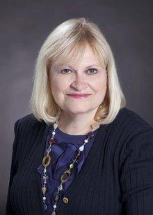 Gwendolyn Boykin