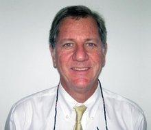 H. Steven Sussman