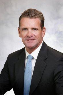H. William Perry