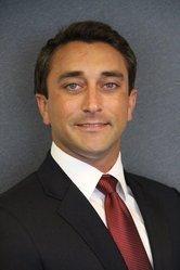 Hagen P. Brody