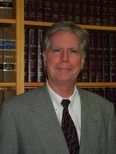 Hampton Peterson