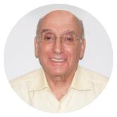 Harold Gassenheimer