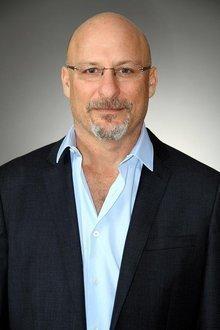 Harry Redlich