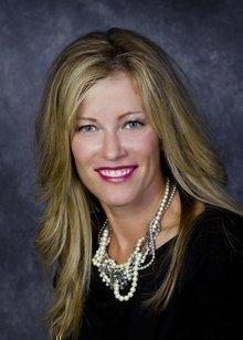Heather MacDougall